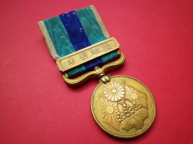 des médailles Imgp8815
