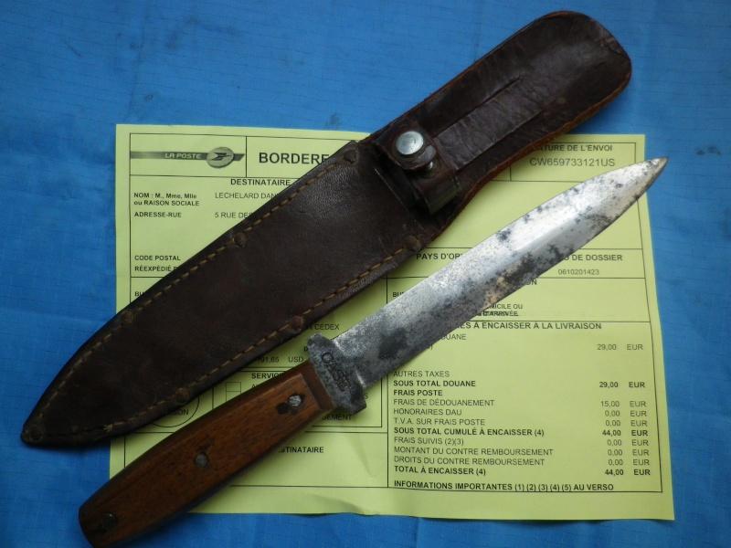 Couteaux US et autres, avec du vécu - Page 17 Imgp8918