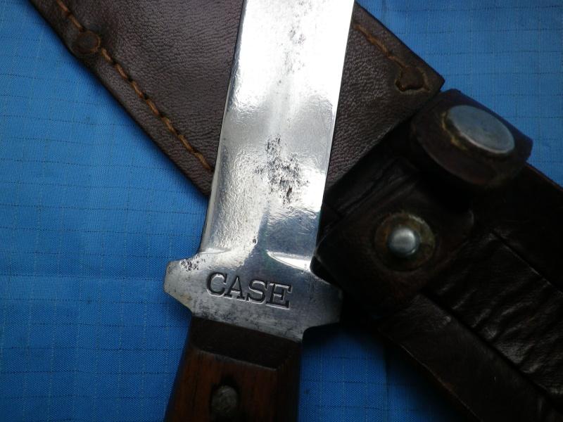 Couteaux US et autres, avec du vécu - Page 18 Imgp8919