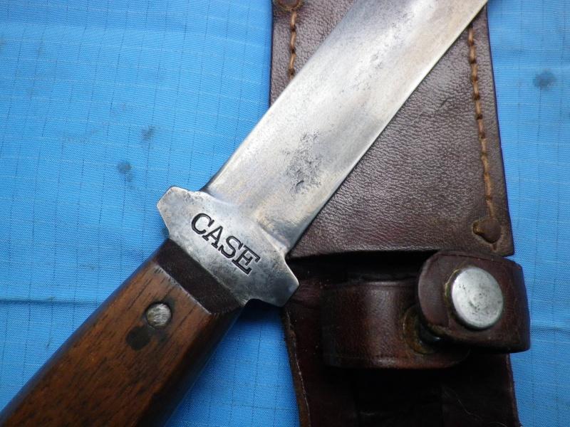 Couteaux US et autres, avec du vécu - Page 18 Imgp8920