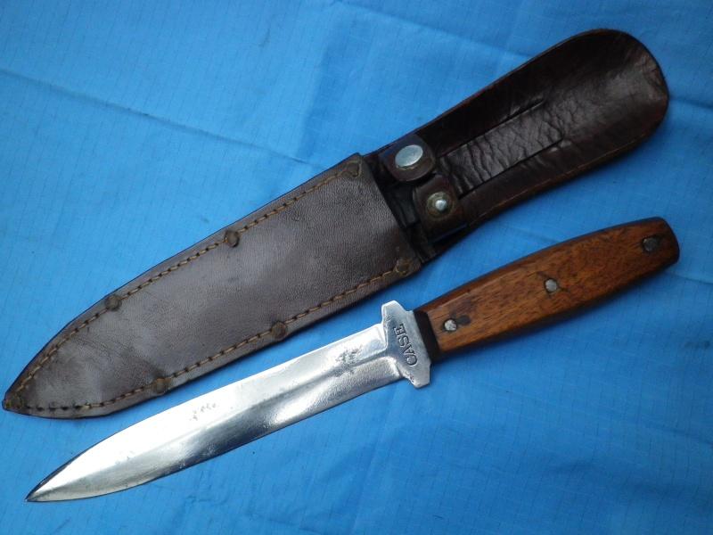 Couteaux US et autres, avec du vécu - Page 18 Imgp8921