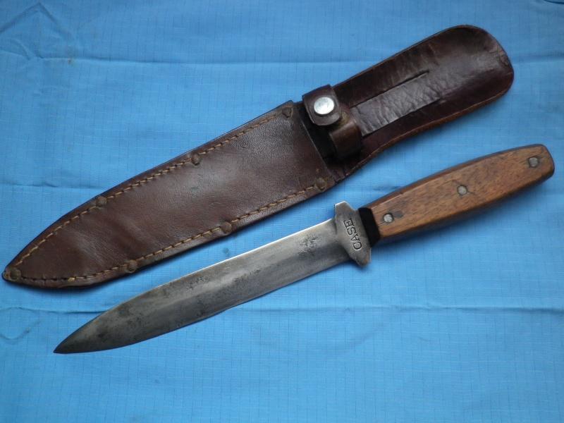 Couteaux US et autres, avec du vécu - Page 18 Imgp8922