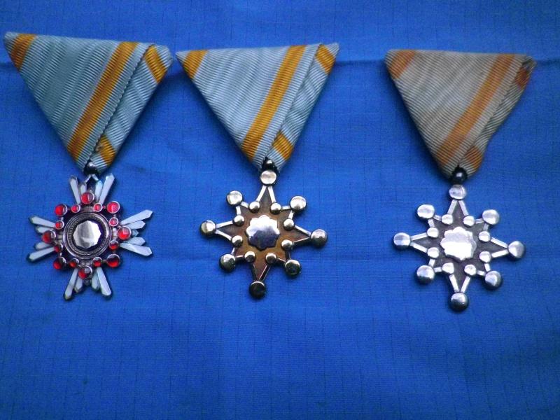 des médailles Imgp8928