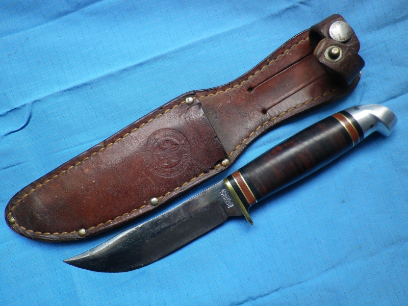 Couteaux US et autres, avec du vécu - Page 18 Imgp9019