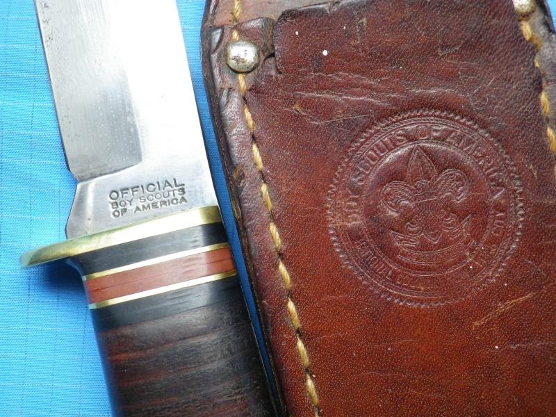 Couteaux US et autres, avec du vécu - Page 18 Imgp9020