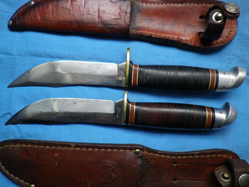 Couteaux US et autres, avec du vécu - Page 18 Imgp9022