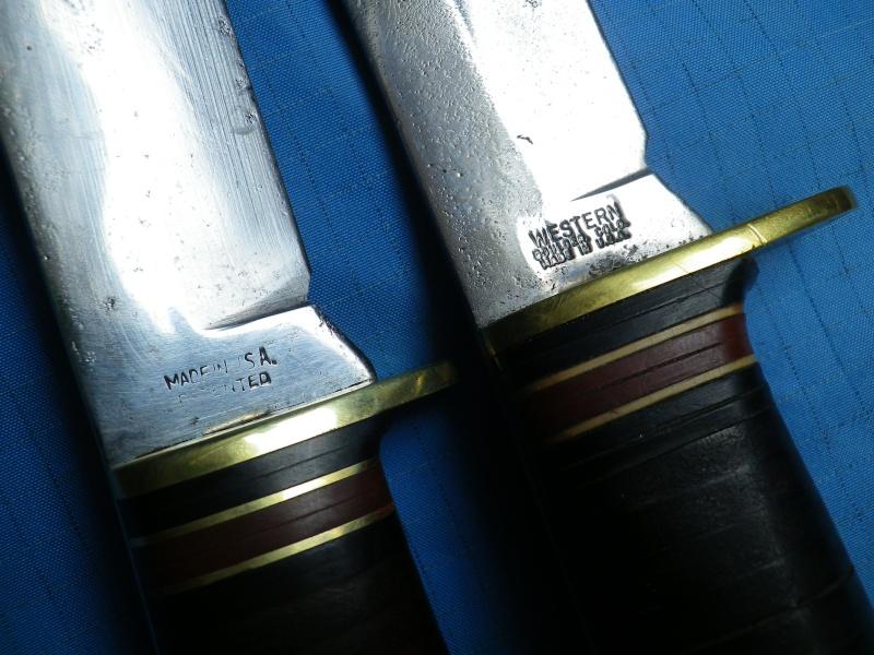 Couteaux US et autres, avec du vécu - Page 18 Imgp9024