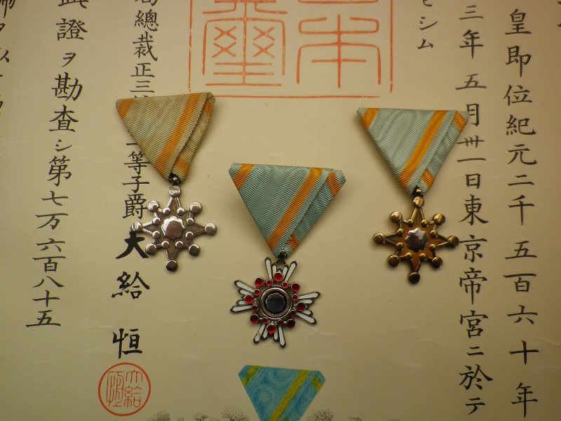 des médailles Imgp9112