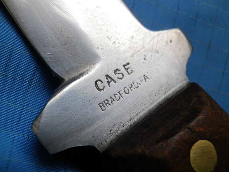 Couteaux US et autres, avec du vécu - Page 18 Imgp9114