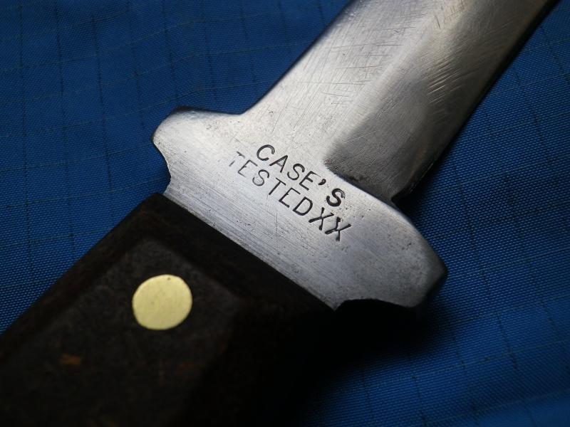 Couteaux US et autres, avec du vécu - Page 18 Imgp9115