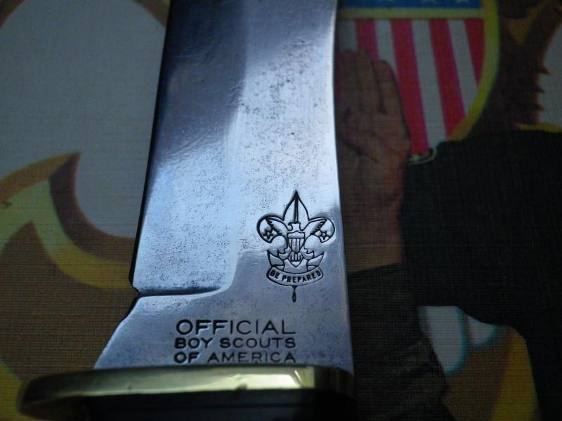 Tous mes couteaux scouts US et Badenpowel,  Imgp9122
