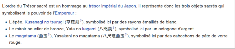 des médailles La_sym10