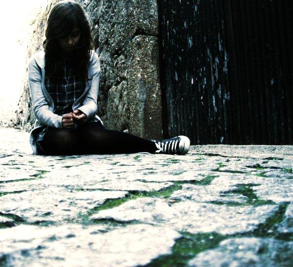 Circé, deuxième volume, on prend les mêmes, on mélange et on recommence ! Alone_10
