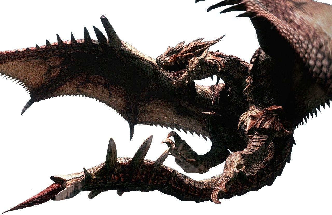 Circé, deuxième volume, on prend les mêmes, on mélange et on recommence ! Dragon10