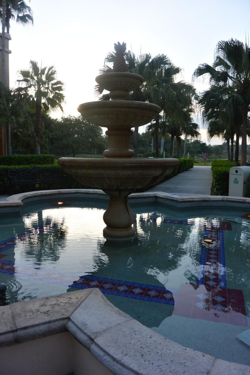Le merveilleux voyage en Floride de Brenda et Rebecca en Juillet 2014 - Page 2 1010