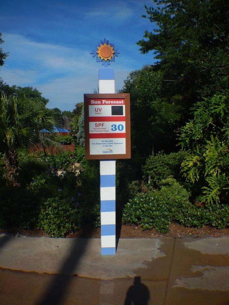 Le merveilleux voyage en Floride de Brenda et Rebecca en Juillet 2014 - Page 5 1013