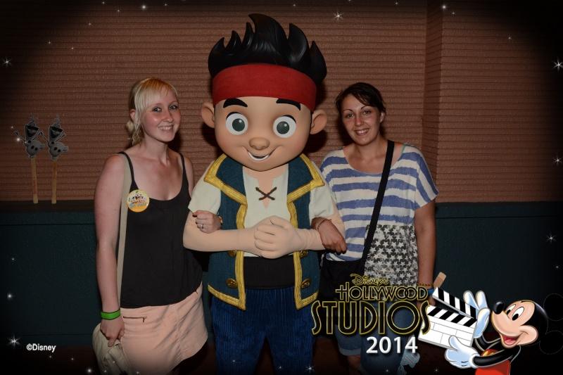 Le merveilleux voyage en Floride de Brenda et Rebecca en Juillet 2014 - Page 6 1016