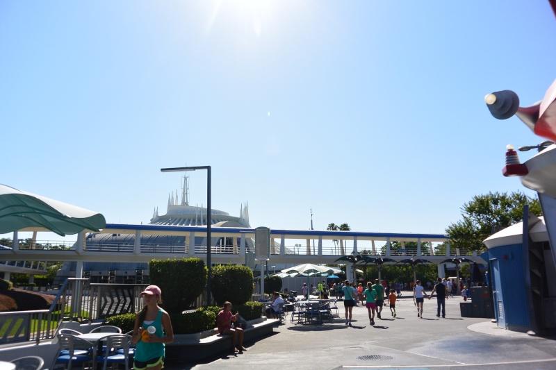 Le merveilleux voyage en Floride de Brenda et Rebecca en Juillet 2014 - Page 10 1019