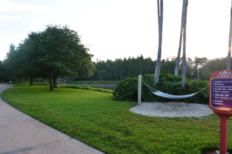 Le merveilleux voyage en Floride de Brenda et Rebecca en Juillet 2014 - Page 2 1110