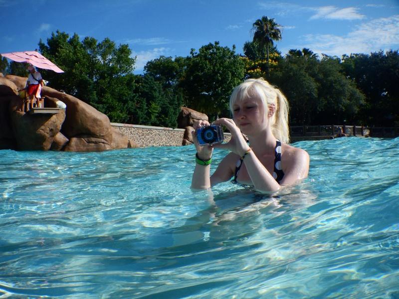 Le merveilleux voyage en Floride de Brenda et Rebecca en Juillet 2014 - Page 5 1113