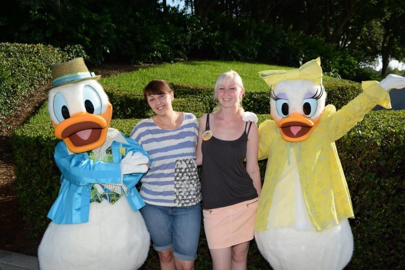 Le merveilleux voyage en Floride de Brenda et Rebecca en Juillet 2014 - Page 6 1115