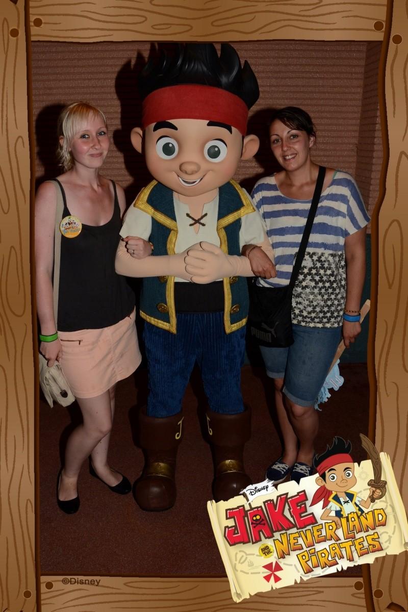 Le merveilleux voyage en Floride de Brenda et Rebecca en Juillet 2014 - Page 6 1116
