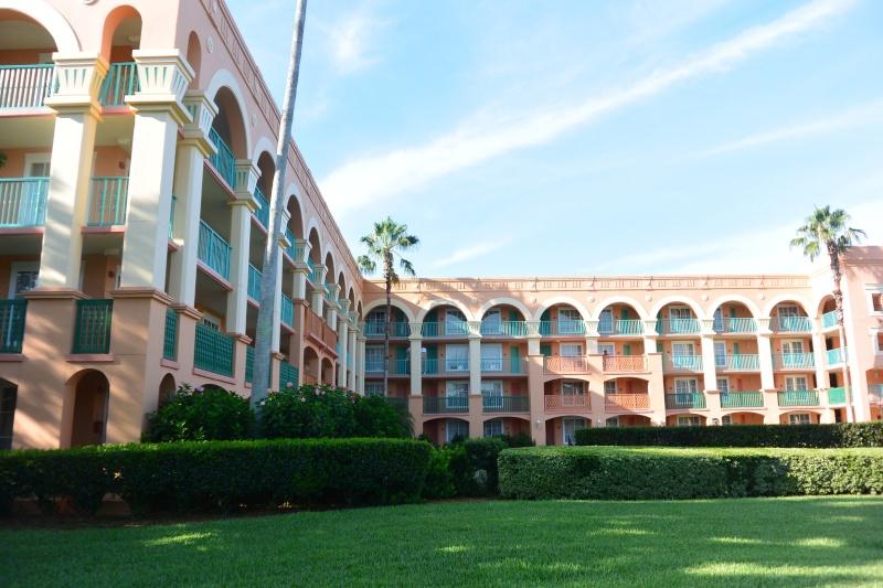 Le merveilleux voyage en Floride de Brenda et Rebecca en Juillet 2014 - Page 5 115