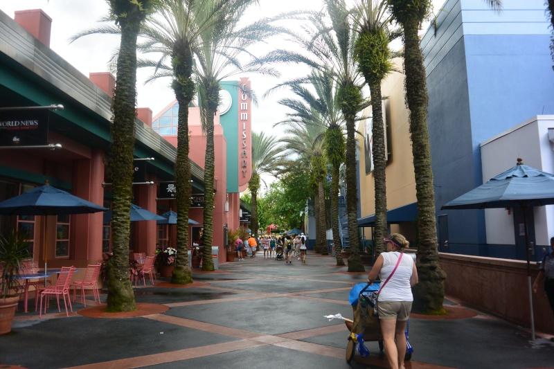 Le merveilleux voyage en Floride de Brenda et Rebecca en Juillet 2014 - Page 6 119
