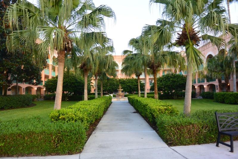 Le merveilleux voyage en Floride de Brenda et Rebecca en Juillet 2014 - Page 2 1210
