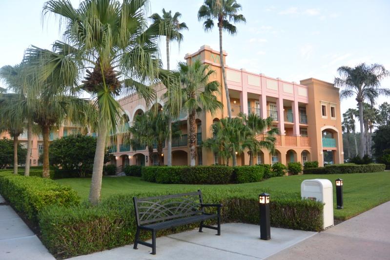 Le merveilleux voyage en Floride de Brenda et Rebecca en Juillet 2014 - Page 2 1310