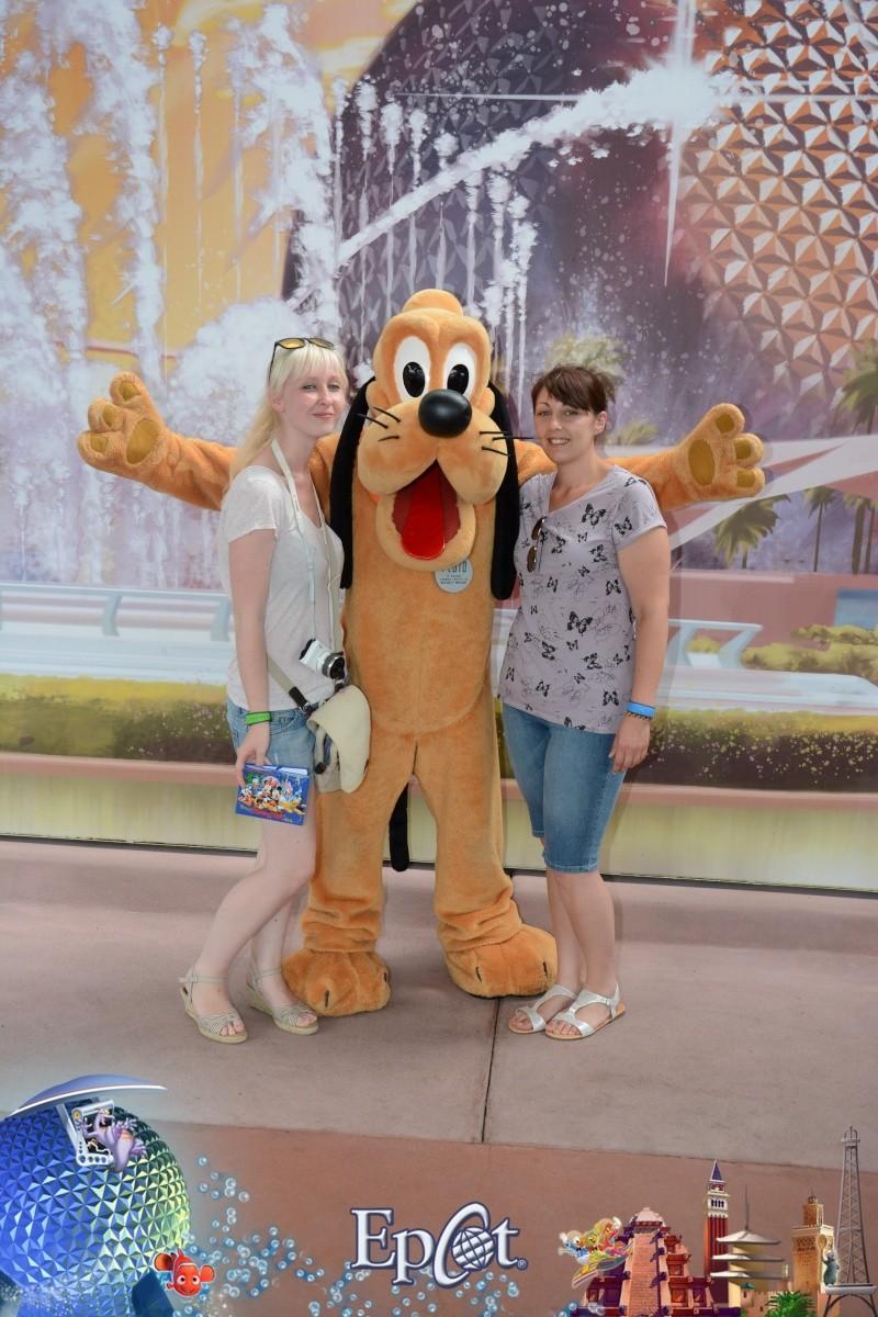 Le merveilleux voyage en Floride de Brenda et Rebecca en Juillet 2014 - Page 5 1314