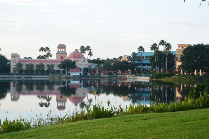 Le merveilleux voyage en Floride de Brenda et Rebecca en Juillet 2014 - Page 2 1410
