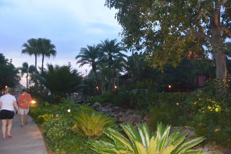 Le merveilleux voyage en Floride de Brenda et Rebecca en Juillet 2014 - Page 4 1412