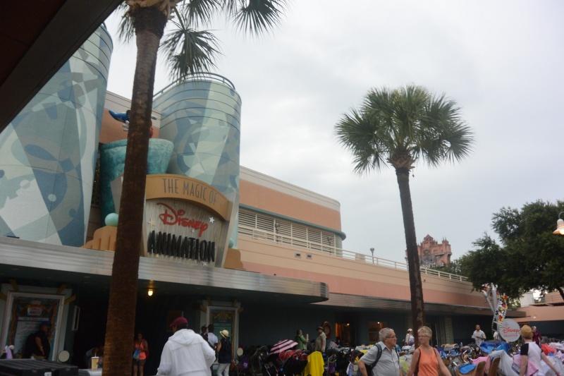 Le merveilleux voyage en Floride de Brenda et Rebecca en Juillet 2014 - Page 6 1417