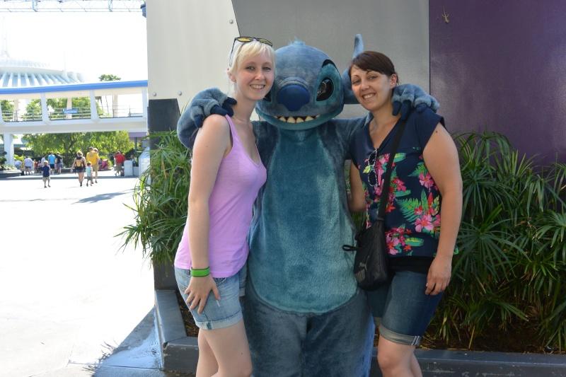 Le merveilleux voyage en Floride de Brenda et Rebecca en Juillet 2014 - Page 10 1619