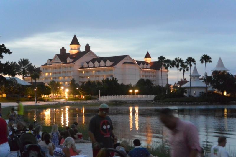 Le merveilleux voyage en Floride de Brenda et Rebecca en Juillet 2014 - Page 4 1712