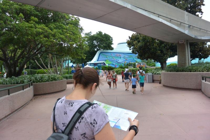 Le merveilleux voyage en Floride de Brenda et Rebecca en Juillet 2014 - Page 5 2014