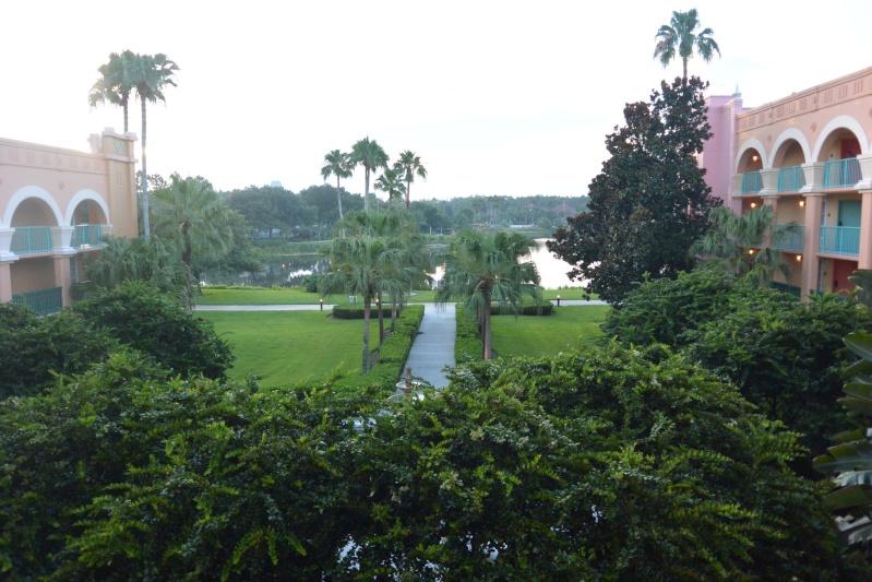 Le merveilleux voyage en Floride de Brenda et Rebecca en Juillet 2014 - Page 2 210