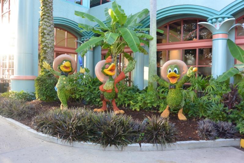 Le merveilleux voyage en Floride de Brenda et Rebecca en Juillet 2014 - Page 2 2110