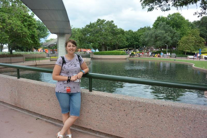 Le merveilleux voyage en Floride de Brenda et Rebecca en Juillet 2014 - Page 5 2114