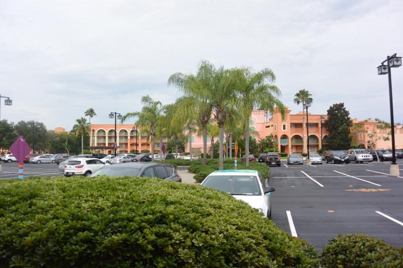Le merveilleux voyage en Floride de Brenda et Rebecca en Juillet 2014 - Page 4 212