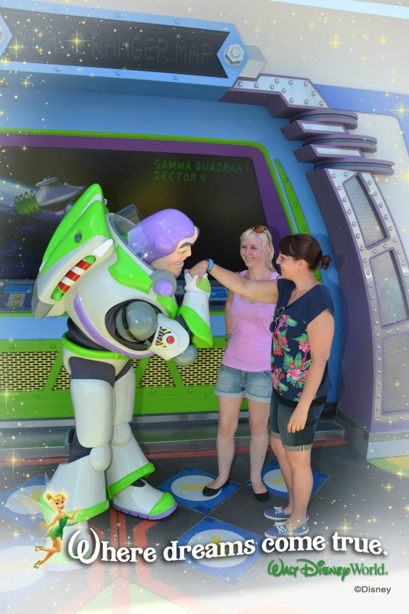 Le merveilleux voyage en Floride de Brenda et Rebecca en Juillet 2014 - Page 10 2219