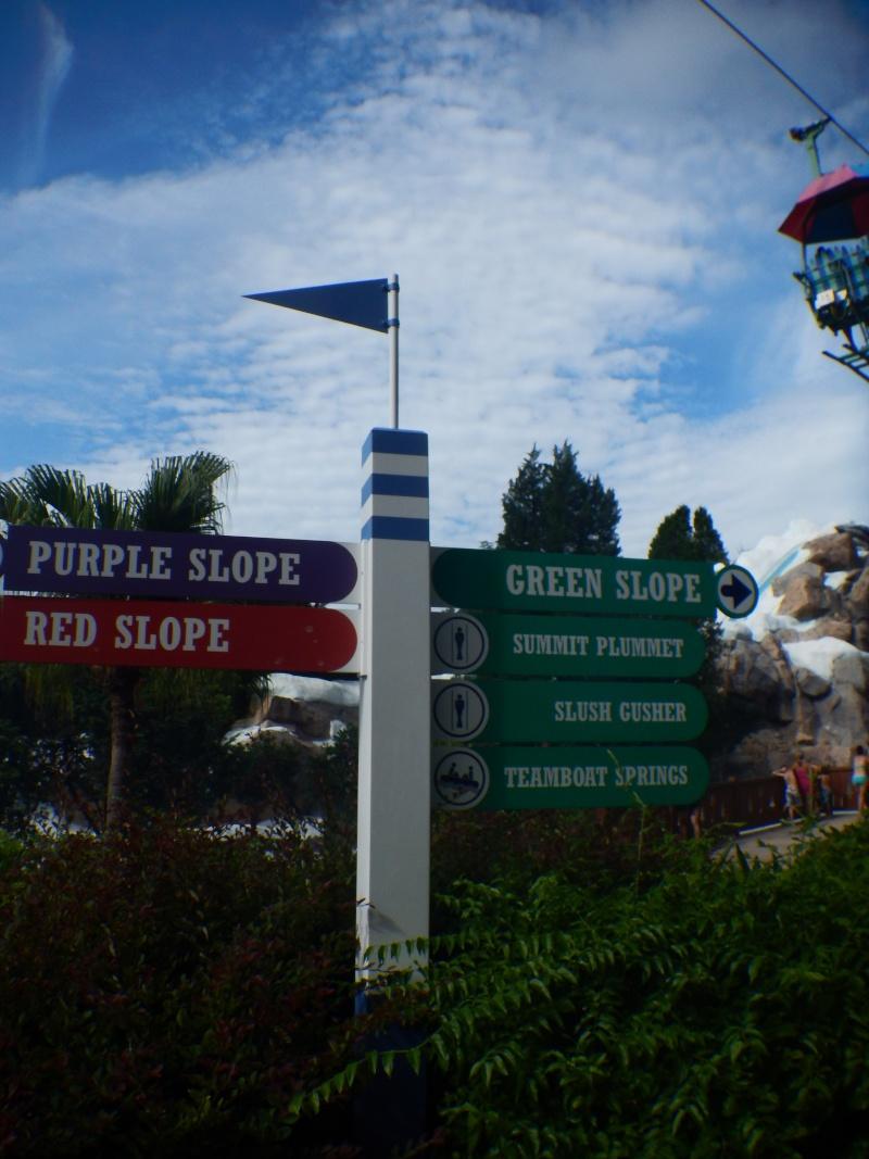 Le merveilleux voyage en Floride de Brenda et Rebecca en Juillet 2014 - Page 5 2313
