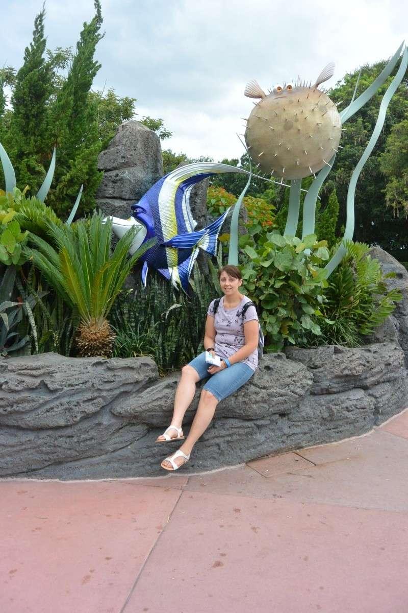 Le merveilleux voyage en Floride de Brenda et Rebecca en Juillet 2014 - Page 5 2314