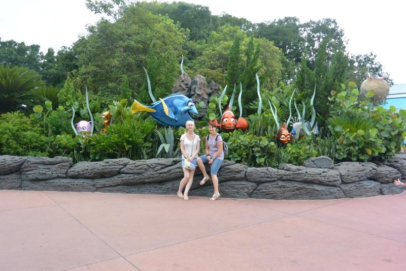 Le merveilleux voyage en Floride de Brenda et Rebecca en Juillet 2014 - Page 5 2415