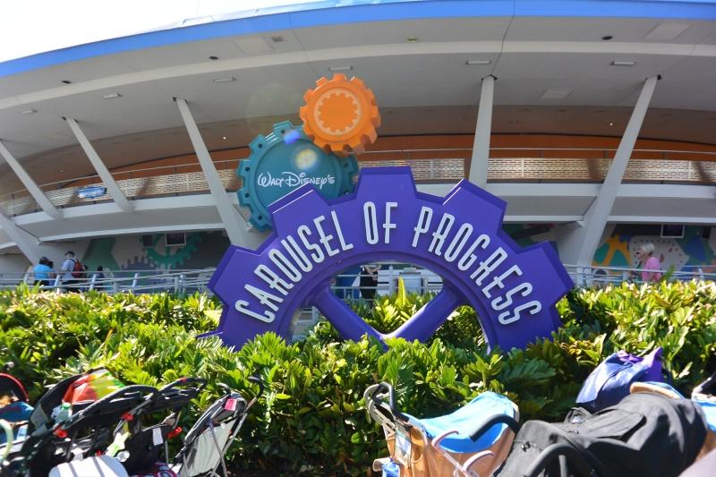 Le merveilleux voyage en Floride de Brenda et Rebecca en Juillet 2014 - Page 10 2420