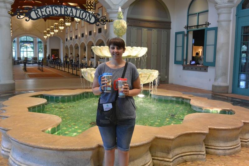 Le merveilleux voyage en Floride de Brenda et Rebecca en Juillet 2014 - Page 2 2710
