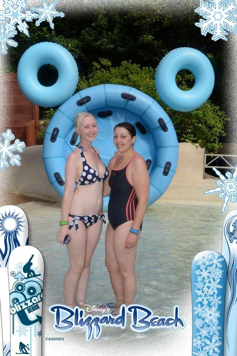 Le merveilleux voyage en Floride de Brenda et Rebecca en Juillet 2014 - Page 5 28_110
