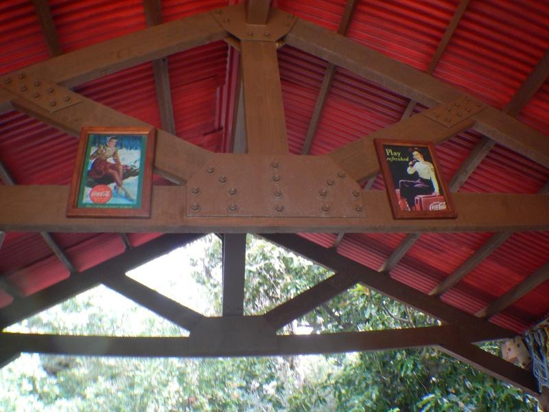 Le merveilleux voyage en Floride de Brenda et Rebecca en Juillet 2014 - Page 5 2913
