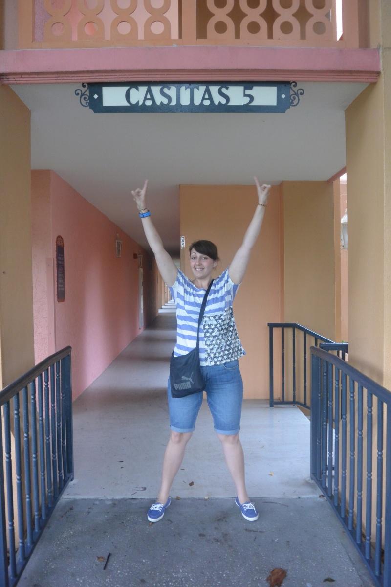 Le merveilleux voyage en Floride de Brenda et Rebecca en Juillet 2014 - Page 6 2916